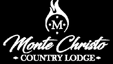 Monte Christo